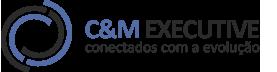 C&M Executive