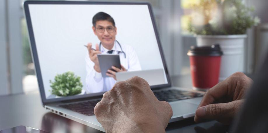 LogMeIn anuncia o GoToMeeting para área da saúde para dar suporte aos serviços de telessaúde