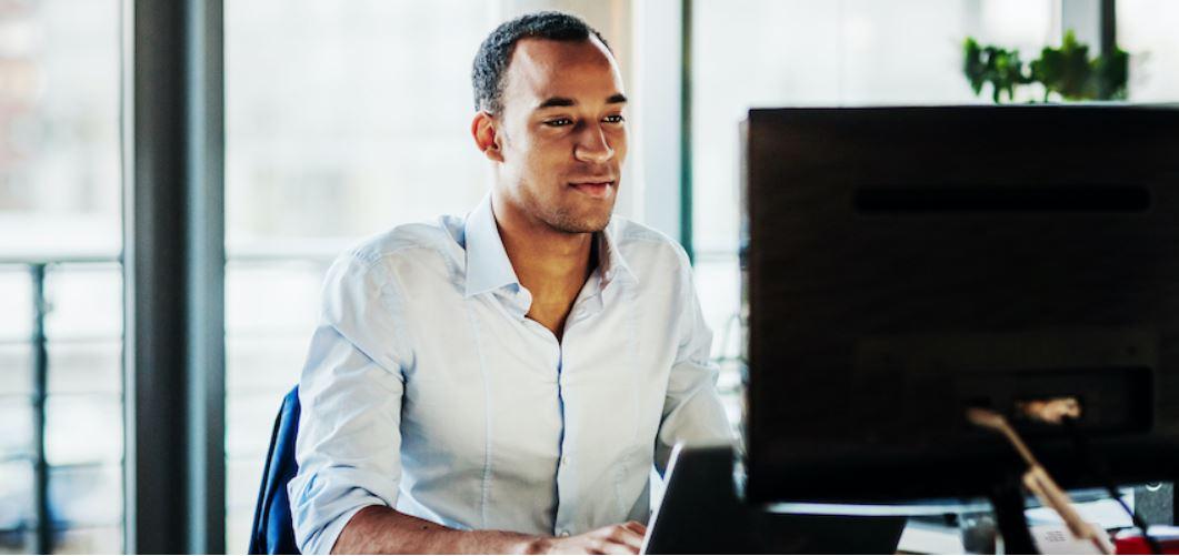 Líderes repensam o trabalho remoto à medida que os funcionários citam benefícios