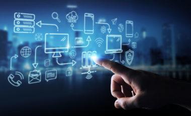 O GoTo possibilita a integração com as principais plataformas do mercado.