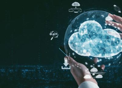 Cinco motivos para investir em comunicação integrada na nuvem em tempos de pandemia.