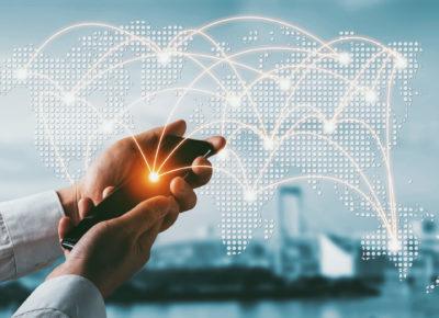 Tendências para o mercado de Telecomunicações em 2021